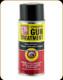 G96 - Complete Gun Treatment - 4.5oz - 1055