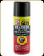 G96 - Complete Gun Treatment - 12oz - 1055P