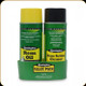 Remington - Rem Oil & Rem Action Cleaner Value Pack - 18158