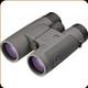 Leupold - BX-1 McKenzie Binoculars - 10x42mm - Shadow Grey - 173788