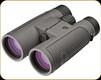 Leupold - BX-1 McKenzie Binoculars - 12x50 - 173790