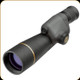 Leupold - Gold Ring - 15-30x50 - Compact Spotting Scope - Shadow Grey - 120375
