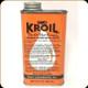 Kano Laboratories - Kano Kroil Penatrating Oil - 8oz