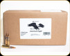 Federal - 7.62x51mm - 149 Gr - American Eagle - Full Metal Jacket - 500ct - XM80CS