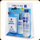 Zeiss - Lens Care Kit - 740204