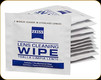 Zeiss - Lens Wipes - 60ct - 740200