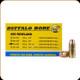Buffalo Bore - 460 Rowland - 230 Gr - Full Metal Jacket Flat Nose - 20ct - 35C