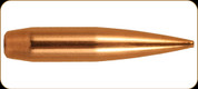 Berger - 6.5mm - 130 Gr - VLD Hunting Match Grade - Hollow Point Boat Tail - 500ct - 26753