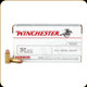 Winchester - 32 Auto - 71 Gr - Target - Full Metal Jacket - 50ct - Q4255