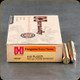 Hornady - 416 Ruger - 400 Gr - Dangerous Game Series - DGX (Dangerous Game eXpanding) Bonded - 20ct - 82667