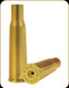 Starline - 348 Winchester - 50ct - 3040