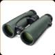 Swarovski - EL42 - 10x42 Binoculars - Green - 34210
