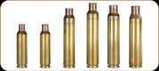 Gunwerks - 300 Win Mag - Cartridge Brass - 100ct