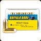 Buffalo Bore - Heavy 10mm - 180 Gr - Jacketed Hollow Point - 20ct - 21B