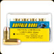 Buffalo Bore - 10mm Auto - 155 Gr - Tactical Low Recoil Low Flash - Barnes TAC-XP Lead Free Hollow Point - 20ct - 21D