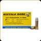 Buffalo Bore - 44 Mag - 180 Gr - Anti-Personnel - Medium Cast Hollow Point Gas Check - 20ct - 4H