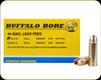 Buffalo Bore - Heavy 44 Mag - 200 Gr - Barnes XPB Lead Free Hollow Point - 20ct - 4K
