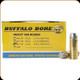 Buffalo Bore - Heavy 480 Ruger - 410 Gr - Hard Cast LBT Wide Flat Nose - 20ct - 13C