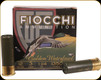 "Fiocchi - 12 Ga 3"" - 1 1/4oz - Shot 2 - Golden Waterfowl - 25ct - 123SGW2"