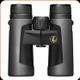 Leupold - BX-2 Alpine Binoculars - 8x42 - Shadow Grey - 176969