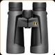 Leupold - BX-2 Alpine Binoculars - 12x52 - Shadow Grey - 176975
