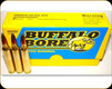 Buffalo Bore - 300 Win Mag - 150 Gr - Premium Supercharged - Spitzer - 20ct - 55D