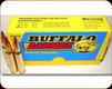 Buffalo Bore - 338 Win Mag - 210 Gr - Premium Supercharged - Lead Free Barnes TTSX (Tipped Triple Shock-X) - 20ct - 52D