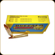 Buffalo Bore - 375 H&H - 270 Gr - Premium Supercharged - Lead Free Barnes TSX (Triple Shock-X) - 20ct - 54C