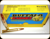 Buffalo Bore - 375 H&H - 235 Gr - Premium Supercharged - Lead Free Barnes TSX (Triple Shock-X) - 20ct - 54D