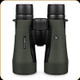 Vortex - Diamondback HD - 12x50 Binoculars w/GlassPak - DB-217