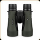Vortex - Diamondback HD - 10x50 Binoculars w/GlassPak - DB-216
