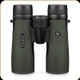 Vortex - Diamondback HD - 10x42 Binoculars w/GlassPak - DB-215