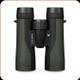 Vortex - Crossfire HD - 10x42 Binoculars w/GlassPak - CF-4312