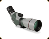 Vortex - Razor HD - 20-60x85 Angled Spotting Scope - RZR-A1