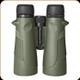 Vortex - Diamondback - 10x50 Binoculars - D5010