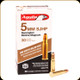 Aguila - 5mm Remington Rimfire Magnum - 30 Gr - Semi-Jacketed Hollow Point - 50ct - 1B222405