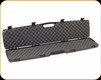Plano - SE Series - Single Rifle Case - 1010475