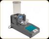 Frankford Arsenal - Platinum Series Intellidropper - Digital Powder Scale and Dispenser - 1082250