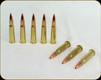 Buffalo Arms - 33 Win - 200 Gr - Hornady FTX (Flex Tip) - 20ct
