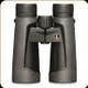 Leupold - BX-2 Alpine Binoculars - 10x52 - Shadow Grey - 176973
