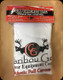 "Caribou Gear - Full Carcass Bag - Whitetail Deer/Small Hog - Small - 32""x72"" - 9532"