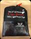 Caribou Gear - Ultra Light Game Bags - Caribou - Meat-On-Bone - 8835