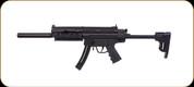 GSG - 22LR - GSG-16 - Standard - Non-Restricted - PRE ORDER - $100 Deposit