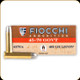 Fiocchi - 45-70 Gov't - 405 Gr - Lead Round Nose Flat Point - 20ct - 4570A