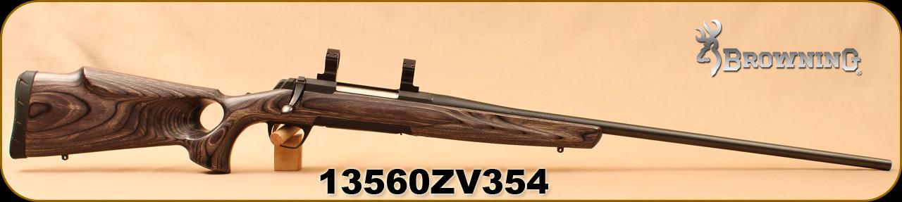Used - Browning - 7mmRem Mag - X-Bolt Eclipse Hunter - Monte