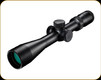 Nikon - Monarch M5 - 3-12x42mm - SF -SFP - MK1-MOA Ret - Matte - 16651