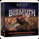 """Kent - 12 Ga 2.75"""" - 1 1/4oz - Shot 5 - Bismuth - Upland - B12U36-5"""