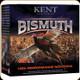 """Kent - 12 Ga 2.75"""" - 1 1/16oz - Shot 6 - Bismuth - Upland - 25ct - B12U30-6"""