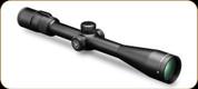Vortex - Viper - 4-12x40mm - SFP - Dead-Hold BDC (MOA) Ret - VPR-M-04BDC