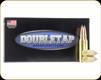 Doubletap - 30-06 Springfield - 180 Gr - DT Longrange - Swift A-Frame - 20ct